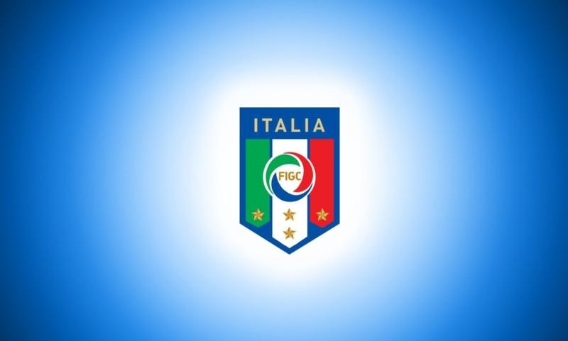 カルチョってなに?初心者のためのイタリアサッカー&セリエAにまつわる11の質問