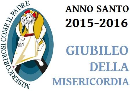 Giubileo-della-Misericordia-Banner (1)
