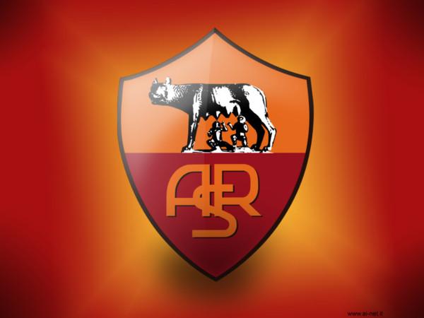 Stemma-roma-calcio