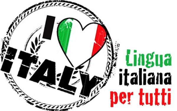 出張・旅行で使いたい!イタリア語の必須日常会話10選!