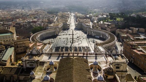 vatican-city-1233913_960_720