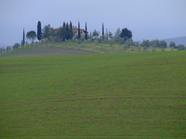 640px-Casa_colonica_2_Val_d'Orcia_Cassia