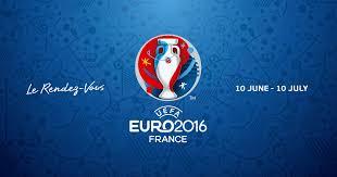 【カルチョ】EURO2016開幕!注目選手をおさらいしてみよう!