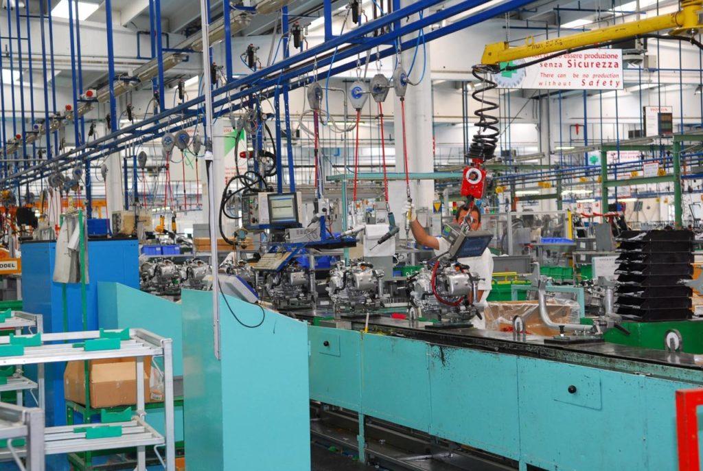 honda-italia-la-fabbrica-di-atessa-ch_11