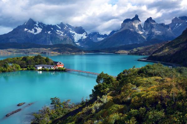海だけじゃない!いつかバカンスに行きたい、イタリア5つの湖
