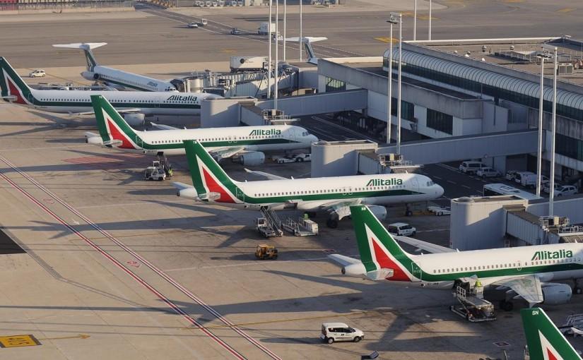 rome-fiumicino-airport-825x510