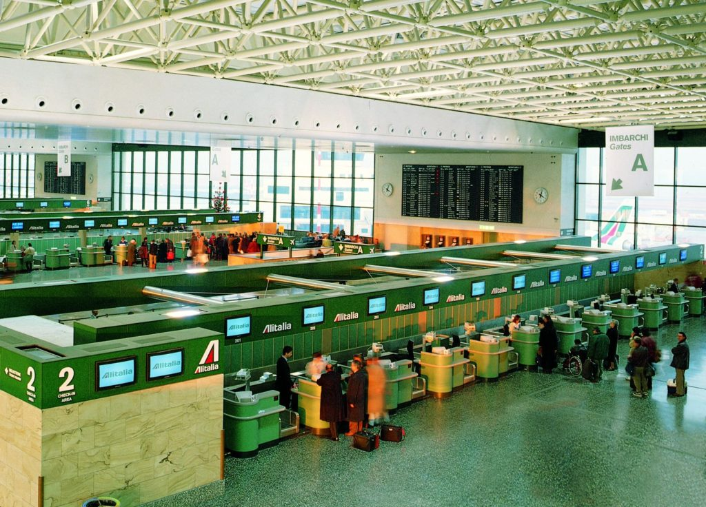 terziario-aereoporto-malpensa-milano-idea-ambiente-f1v4zx