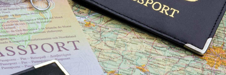 イタリア留学のためのビザ申請~ホームステイの書類準備編~