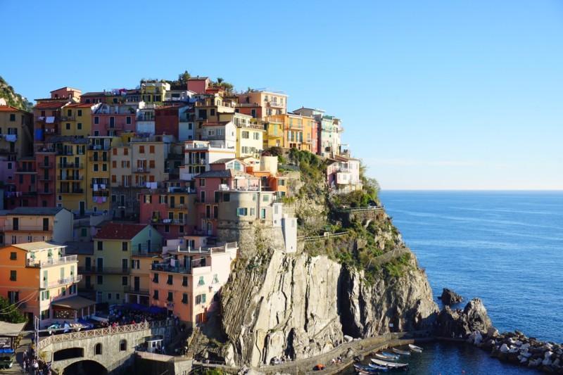 ファン歴3年の私が教える『小さな村の物語 イタリア』の5つの見どころ