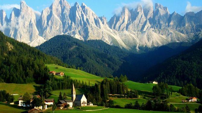 http://www.turismo.it/typo3temp/pics/666468a5f6.jpg