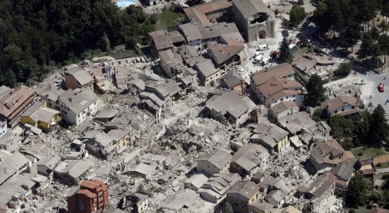 http://www.nacion.com/mundo/europa/Amatrice-terremoto-Italia-madrugada-miercoles_LNCIMA20160824_0060_5.jpg