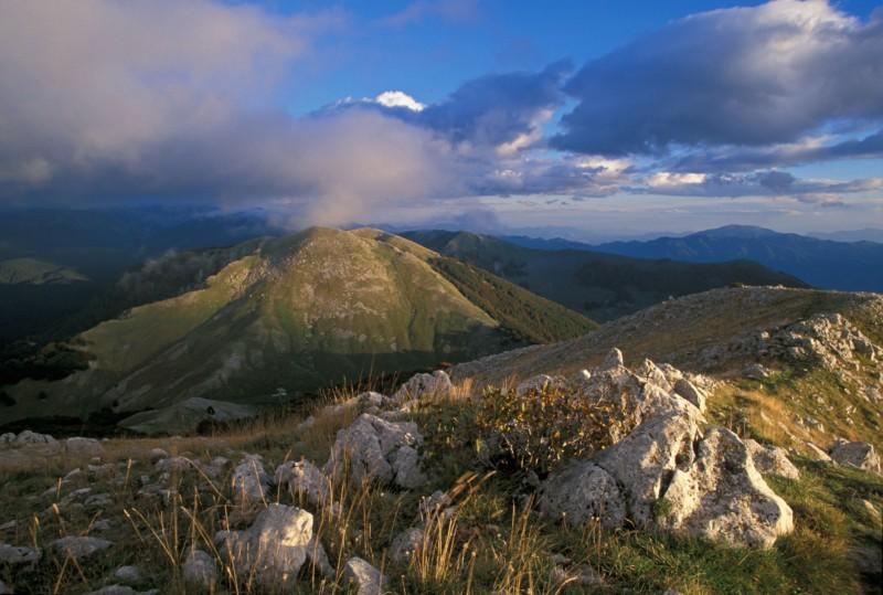 アペニン山脈 http://images.summitpost.org/medium/920181.jpg
