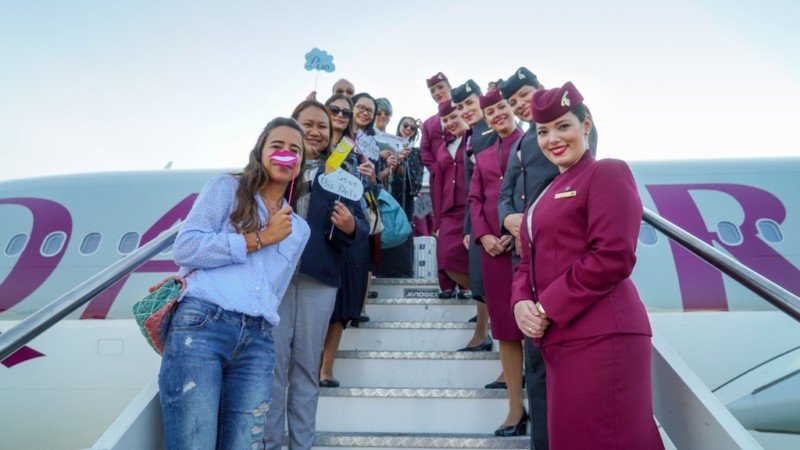 http://www.citynews.news/wp-content/uploads/2016/08/Qatar-Airways.jpg