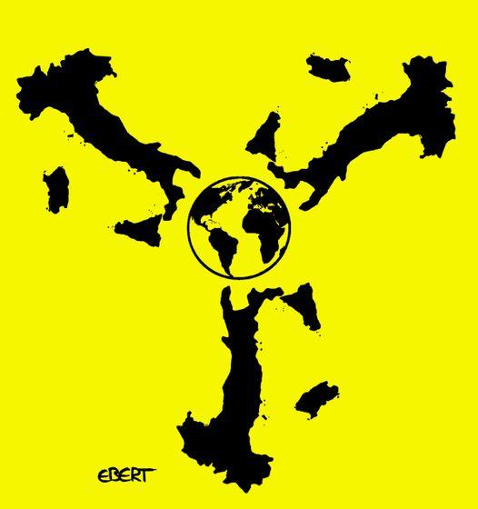 http://www.cartoonmovement.com/depot/cartoons/2011/04/26/nuclear_italy__enrico_bertuccioli.jpeg