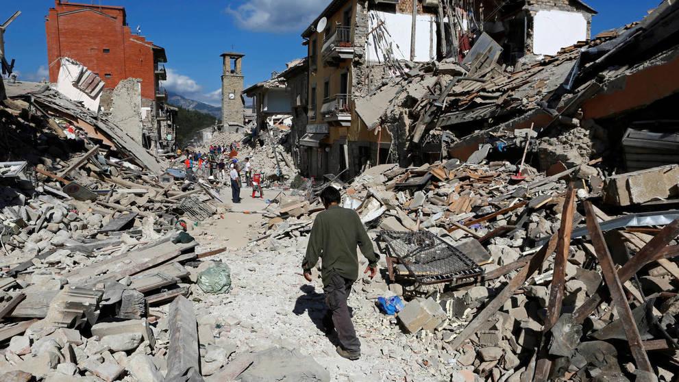 http://9www.ecestaticos.com/image/clipping/992/558/ffd990ca94e9f62d141aa3daa76e270f/por-que-el-terremoto-del-centro-de-italia-ha-sido-tan-destructivo.jpg