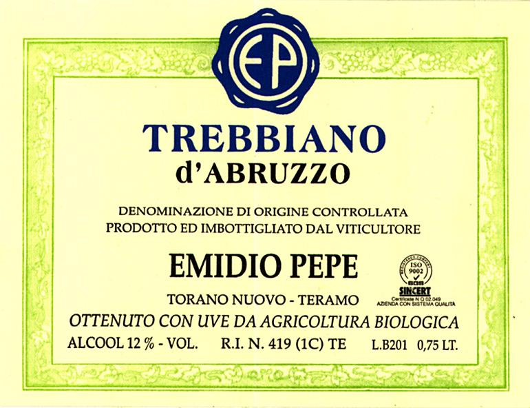 トレッビアーノ http://www.acquabuona.it/wp-content/uploads/2011/01/trebbiano-pepe.jpg