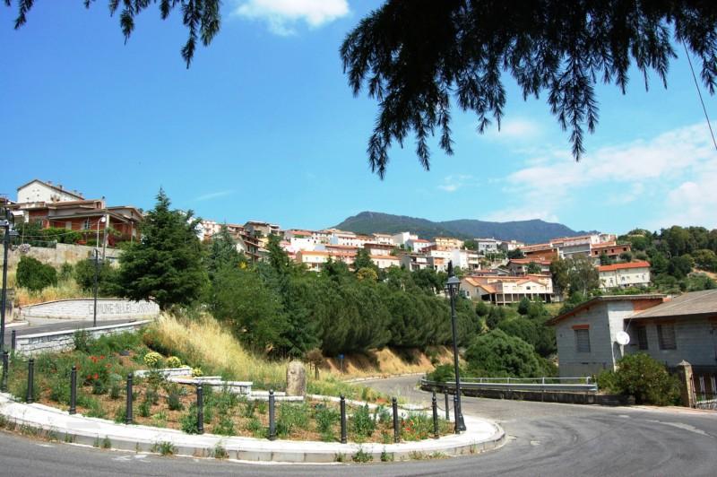 http://www.comune.lei.nu.it/fotoAlbum/fAlta/32.jpg