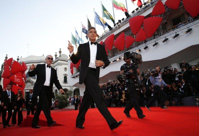 http://www.europaquotidiano.it/wp-content/uploads/2013/08/62-e1377764893893.jpg