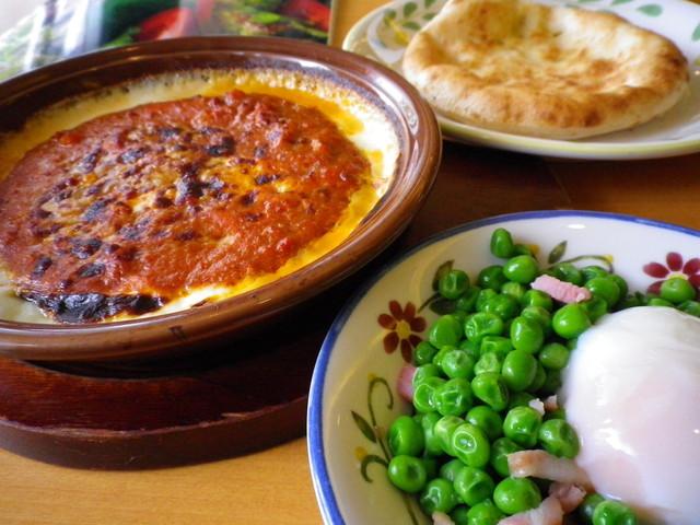 元バイトが教える!サイゼリヤで食べるべき料理TOP5