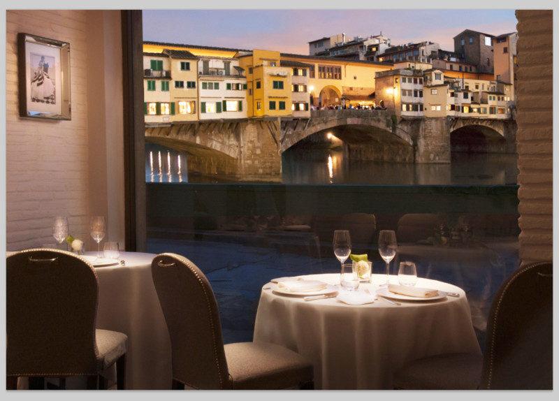 http://webitmag.it/wp-content/uploads/2014/05/Caff%C3%83%C2%A8-dell__Oro_Portait-Firenze.jpg
