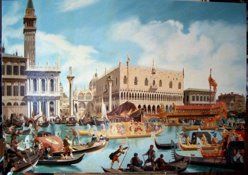 http://www.webalice.it/marinaanzani/Canaletto%20riproduzione.jpg