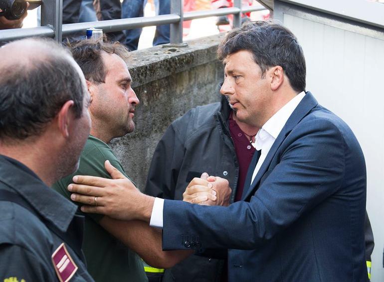 http://www.toscanaoggi.it/var/ezdemo_site/storage/images/italia/terremoto-renzi-almeno-120-i-morti-e-368-i-feriti/2569328-2-ita-IT/Terremoto-Renzi-almeno-120-i-morti-e-368-i-feriti_articleimage.jpg