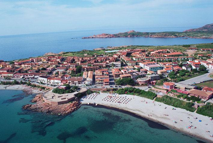 http://www.tropicanoedintorni.com/localita/sardegna_isola_rossa/app_isola_rossa10.jpg