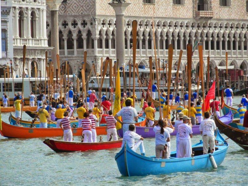http://www.venice-tourism.com/sites/default/files/galleria_immagini/pagina/festa-della-sensa-001.jpg