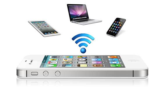 i-phone-4s-tethering