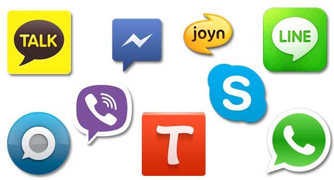 iphone-6-line-whatsapp-skype-tango-viber-facebook-messenger-spotbros-joyn-kakao-1