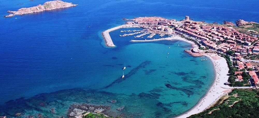 http://www.isolarossa.com/wp-content/uploads/isola-rossa-localita10.jpg