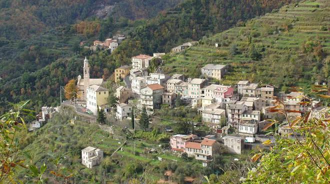 【小さな村の物語 イタリア】第233回 ロルシカ