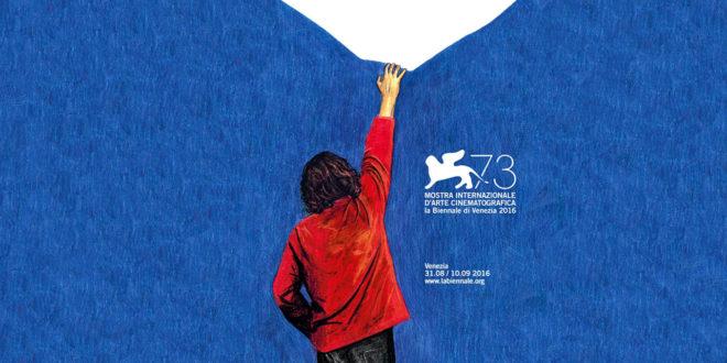 http://www.franzrusso.it/wp-content/uploads/2016/08/mostra-cinema-venezia-73-660x330.jpg