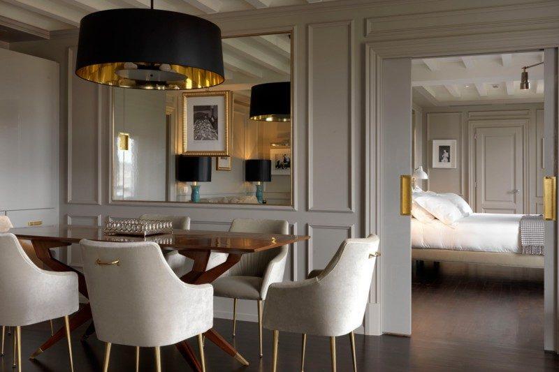 http://cdni.condenast.co.uk/1920x1280/s_v/suite-dining-room-portrait-firenze-florence-conde-nast-traveller-16sept14-massimo-listri.jpg