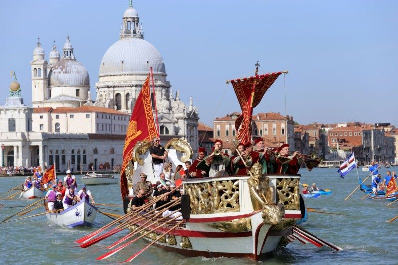 http://events.veneziaunica.it/files/events/images/vela_045.jpg