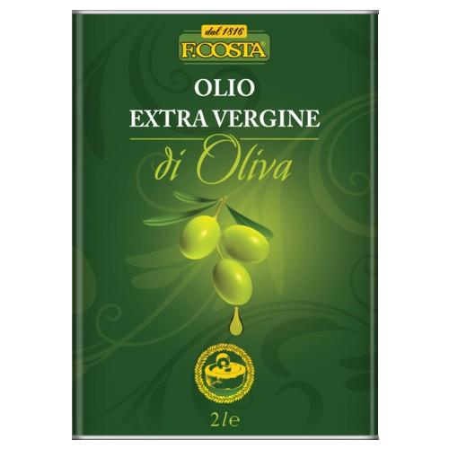 olio-extravergine-di-oliva-2l