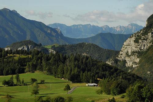 valle-dei-ciliegi-13