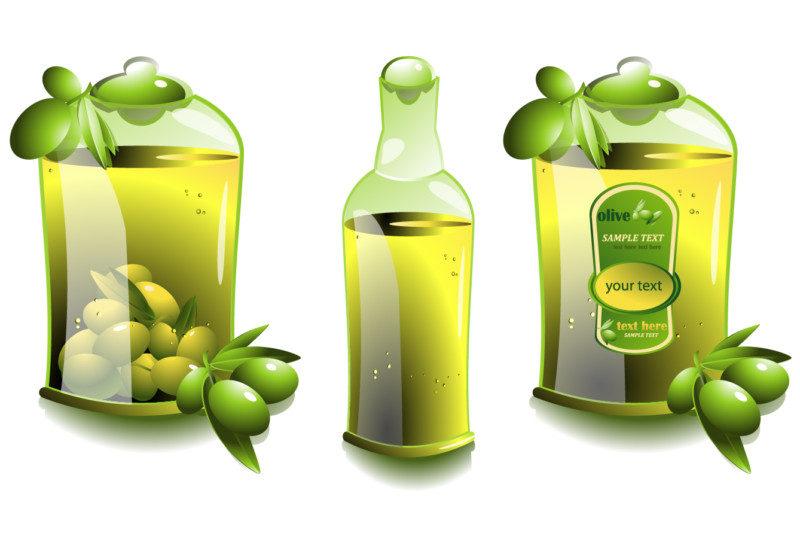 %e3%82%aa%e3%83%aa%e3%83%bc%e3%83%96-%e3%82%aa%e3%82%a4%e3%83%ab%e8%a3%bd%e5%93%81%e3%81%ae%e3%83%87%e3%82%b6%e3%82%a4%e3%83%b3%e8%a6%8b%e6%9c%ac-olives-oil-bottles-%e3%82%a4%e3%83%a9%e3%82%b9