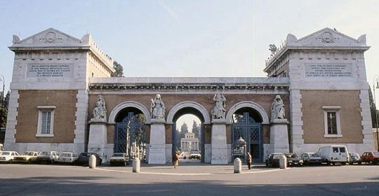 cimitero_monumentale_del_verano_large