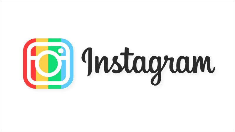 instagram-redo-3