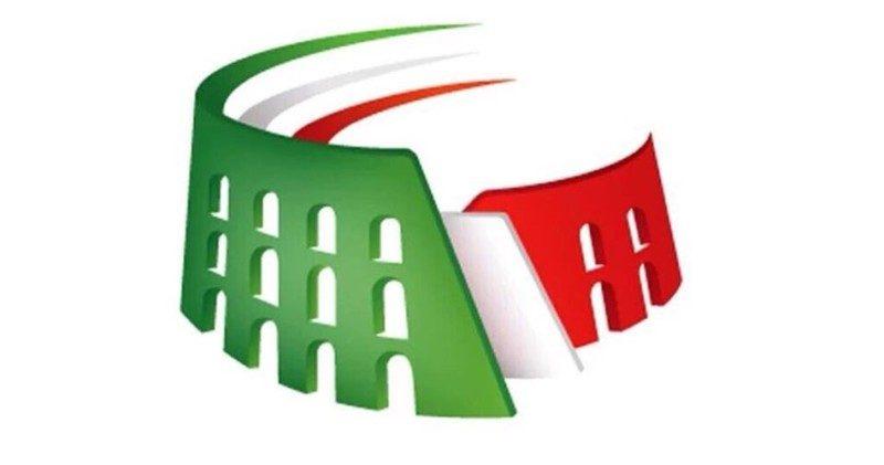 http://www.britalypost.com/wp-content/uploads/2015/12/logo2024.jpg