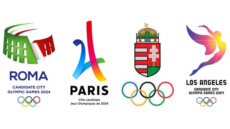 http://brands.digital/wp-content/uploads/2016/02/olympic-big-logos-rome-paris-budapest-los-angeles_3417475.jpg
