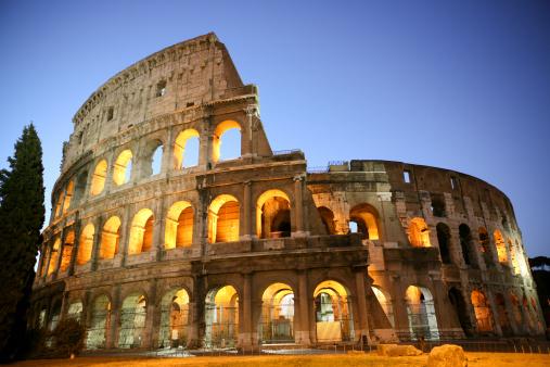 【2018.09最新】コロッセオの個人予約の方法・チケット発行手順を徹底解説
