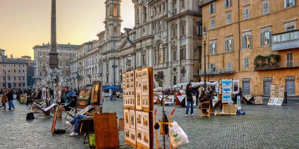 37_artisti-strada-piazza-navona1