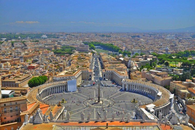 vista_dalla_cupola_della_basilica_di_san_pietro