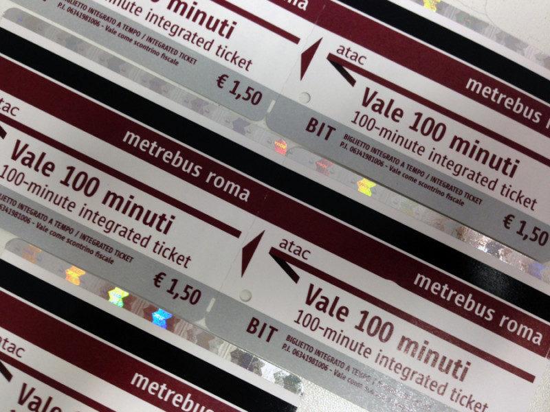 atac_biglietti_evasione-roma