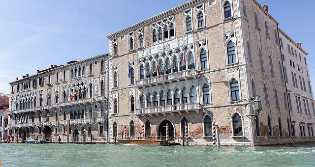 2ヶ月ヴェネツィアに留学してみて思った、良かったこと・悪かったこと