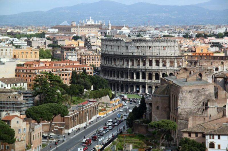 fotos-roma-monumento-victor-manuel-ii-005