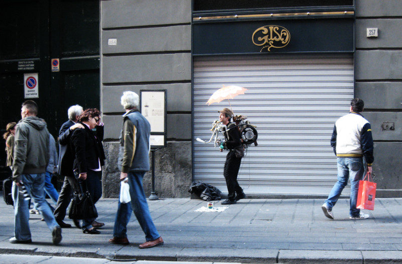 via-roma-musica-in-strada