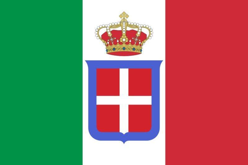 bandiera_regno_ditalia_1861
